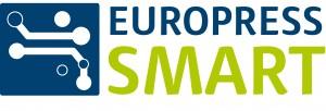 Europress Smart Technology - Kenburn