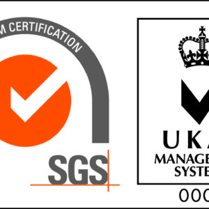 ISO 9001:2015 QMS Standard